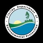 partner's-logo